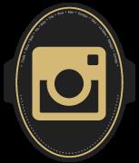 Cerveza-Taina-Rapa-Nui---Instagram