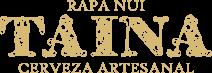 Cerveza-Taina-Rapa-Nui---Logo-Footer-